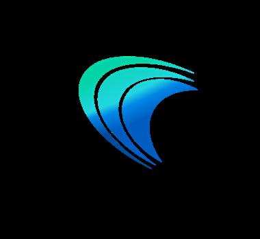 Scripto furthermore Colour moreover Bamboe Keuken in addition Alloga Logo 2 likewise Brush Fence Sliding Gate. on home design 2015